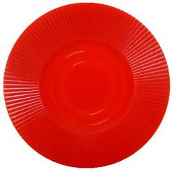 2 gram Interlocking Radial Poker Chips