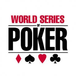 WSOP Products