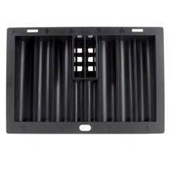 poker table dealer tray