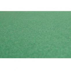 standard polyester poker table cloth