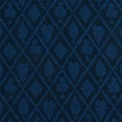 Blue Suited Speed Cloth