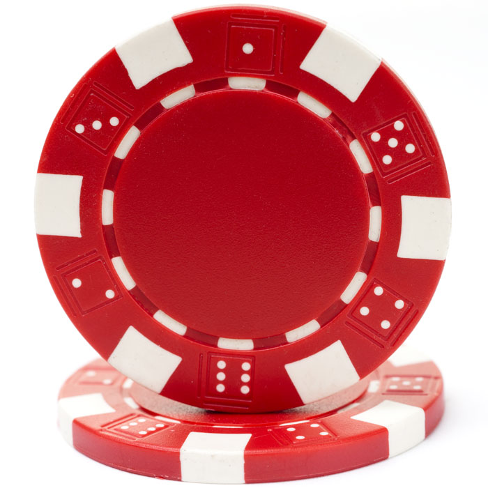 Casino pokerchips 6