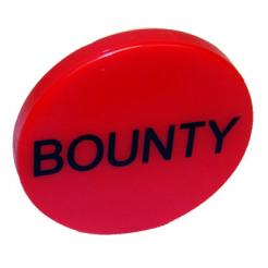 2 bounty button is used in games were there is a bounty place on players
