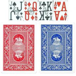 magnum index copag playing cards