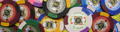 Kings casino poker chips tahoe casino company